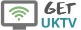 Get UKTV Abroad